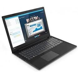 """LENOVO Essential V145 Notebook 15,6"""" HD"""