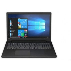 "LENOVO Essential V145 Notebook 15,6"" HD"