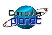 Computer Planet di Anselmi Andrea